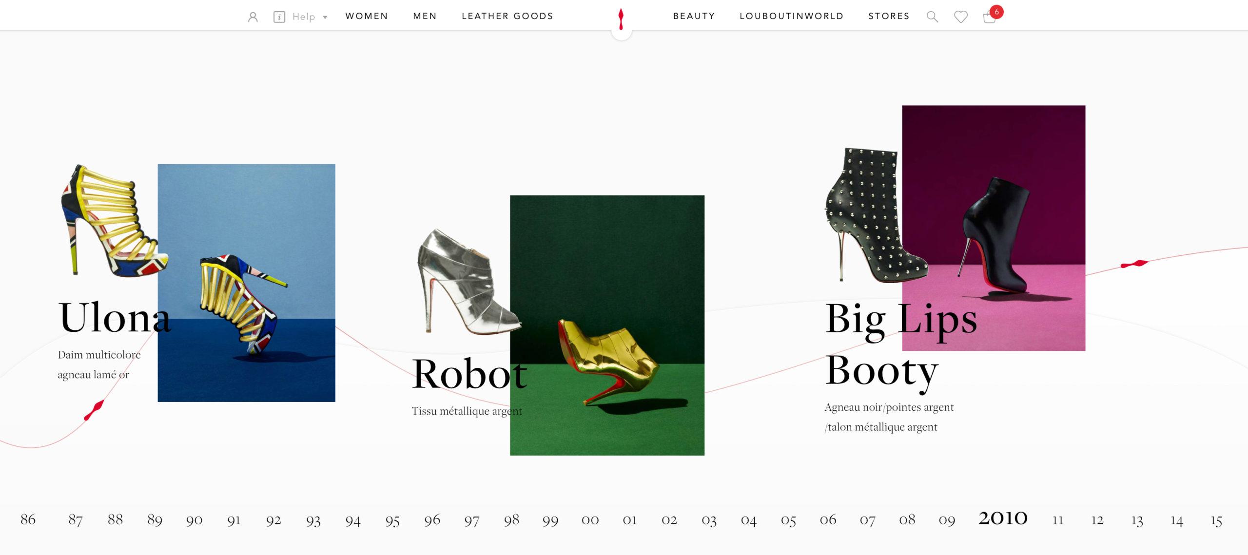 Shoe Timeline NEW Copy 9
