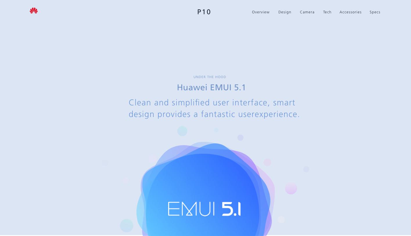 emui2