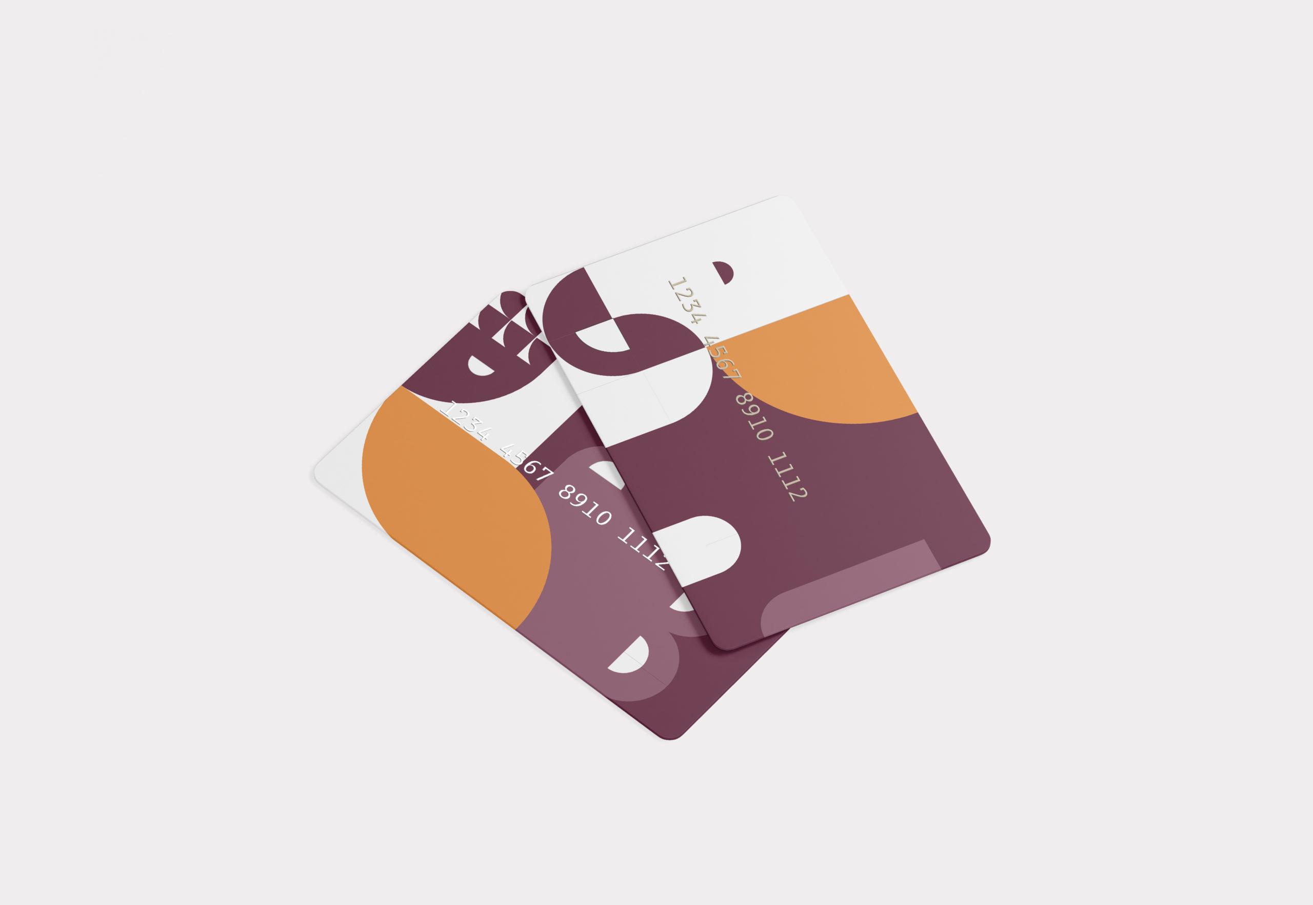 sainscard